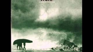 Stump - Living It Down