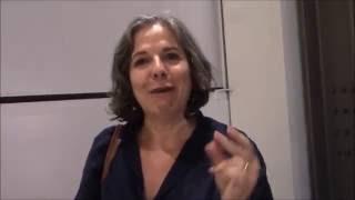 """Laura Truffaut & """"Day for Night"""" delight at BAMPFA"""