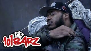 101Barz Videoclipz - MocroManiac - Bitches Ain't Shit ft. Adje