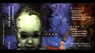 XERO(LinkinPark) -  Rhinestone ( Best Quality)