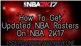 How to download nba 2k18 videos / Page 3 / InfiniTube