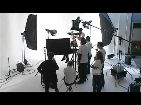 Sermayesiz iş fikirleri-www.dahicefikirler.com