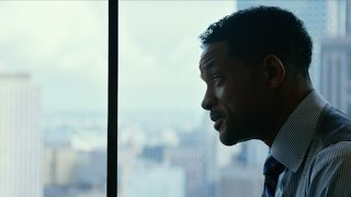 Focus - Official Trailer 2 [HD]