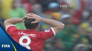 Ronaldo's memorable goal just one of seven width=