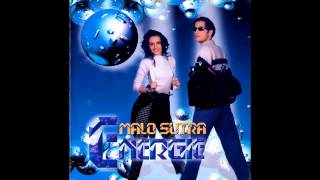 Energija - Kisa - (Audio 1997) HD