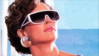 Timecop1983 - Fading Memories