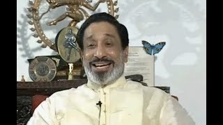 Sivaji Ganesan speaks about Mr. AV. Meiyappan