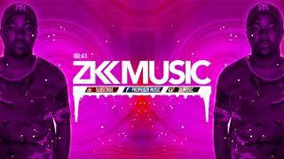 BEBE - DJ SHYNE FT TXIO PAULO (2k18)