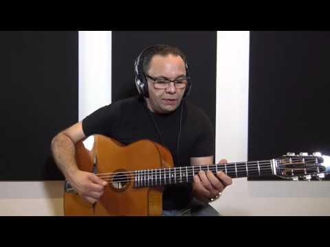 bireli-lagrene-melodie-au-crepuscule-gypsy-jazz-manouche-dc-music-school