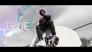 """King Fendi - """"DREAM GIRL✨"""" [OFFICAL MUSIC VIDEO] Prod.Fly Melodies"""