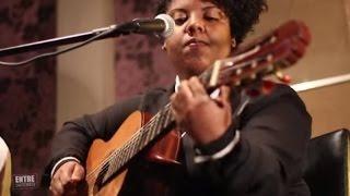 Minha Voz | Jordana Henriques