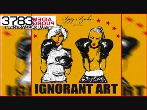 iggy-azalea-hello-ft-joe-moses-ignorant-art-ihiphopofficial