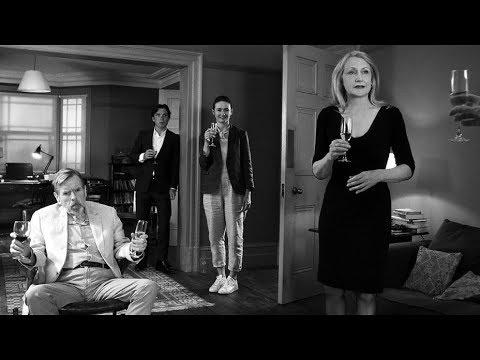 The party - Trailer espan?ol (HD)