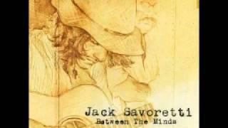 Soldier's Eyes - Jack Savoretti