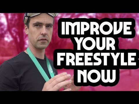 TOP 5 FREESTYLE TIPS!! with PRO PILOT SNAKE FPV!!