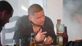 Larry Hernandez-la venganza del m1