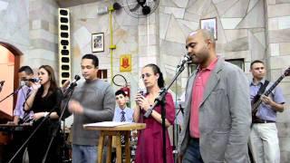 Musica Casamento Viviane Aliança