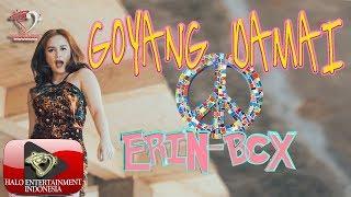 Goyang Damai - Erin BCX