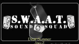 Jay-Z - Dear Summer