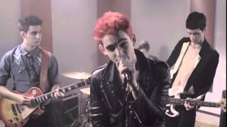 Callate Mark - Donde voy (video oficial)