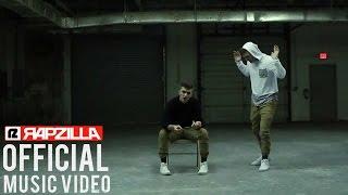 Cody Young - I'm Human music video - Christian Rap
