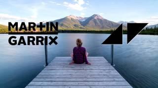 Martin Garrix & Avicii ft  Sia   See You Again NEW SONG 2017