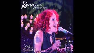 Kenny y Los Eléctricos - Se Que Te Voy A Extrañar