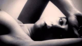 Eva Cassidy Natural Woman