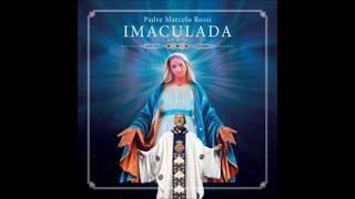 Chuca de Graça (Ao Vivo) - Padre Marcelo Rossi