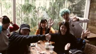 24K(투포케이) _ Secret Love MV