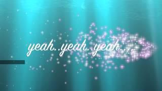 Kidz Bop Locked out of Heaven Bruno Mars lyric video