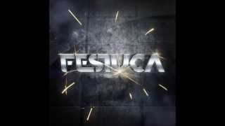 Festuca - You Can't Get
