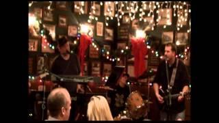 Triple Dog Daredevils - Sweet Caroline (Neil Diamond Cover)