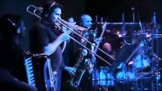 Já Tomei Porres Por Você   Aviões do Forró DVD ao vivo em Salvador 2011