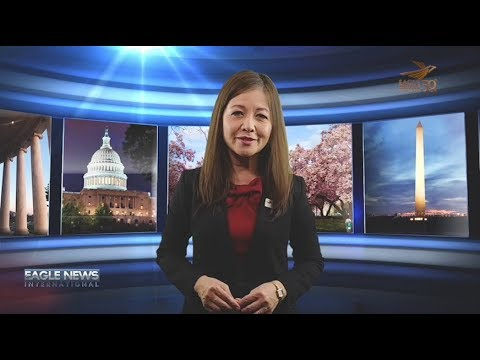 EAGLE NEWS WDC BUREAU January 3, 2018