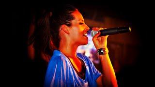 Timi Kullai - We Found Love (Rihanna) - Live At Jam Pub