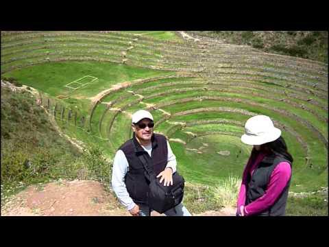 Tour Cusco – Cusco Tours – willy.febrero-2013