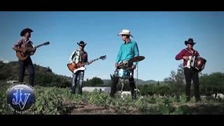 Los Incansables De Golondrinas   El Texanito Full HD NEW 2017