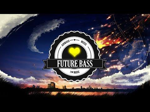 Nello - My Light (Thimlife Remix)