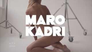 Maro Kadri - HER