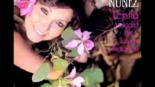 Estela Nuñez Lejania