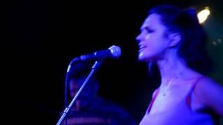 Darwish - Zulu - maximilian Live At Didg Festival 2012