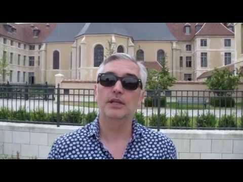 Vidéo de Jean-Paul Raymond