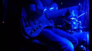 Veli Boyraz ( Caner & Locca Band) - Kader  ( canlı performans )