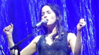 The Corrs - Kiss Of Life - Live At Blenheim Palace - Fri 24th June 2016