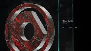 Corey James - Bring It (Preview) // April 7
