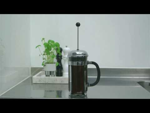 Läkare Utan Gränser – Dötid till livtid – Kaffepressen