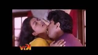 Meena hot width=