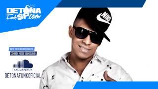 MC Italo - Lado Sombrio (Perera DJ) Lançamento 2014
