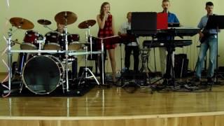 Zespół Muzyczny Dw Band 100% na żywo.